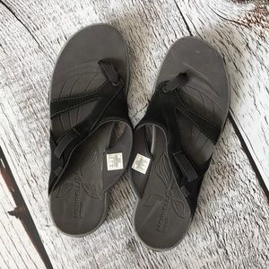 Merrell Women's Azura Flip Flops/Sandals
